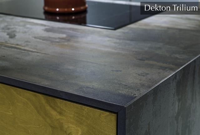 silestone gallery stoneworld ireland. Black Bedroom Furniture Sets. Home Design Ideas