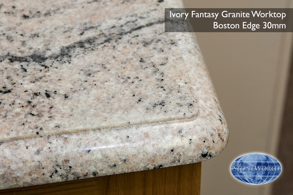 quartz, granite, counter tops, dublin, carlow, Ireland
