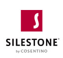 silestone contemporary white kitchens, Dublin, Carlow, Ireland