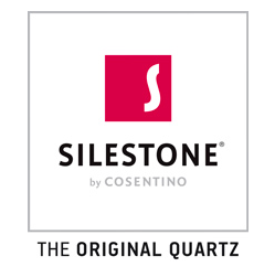 silestone contemporary white kitchens, dublin, carlow, quartz, stoneworld